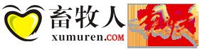 中国畜牧人网站